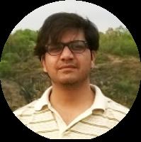 Saurabh Shanker Singh