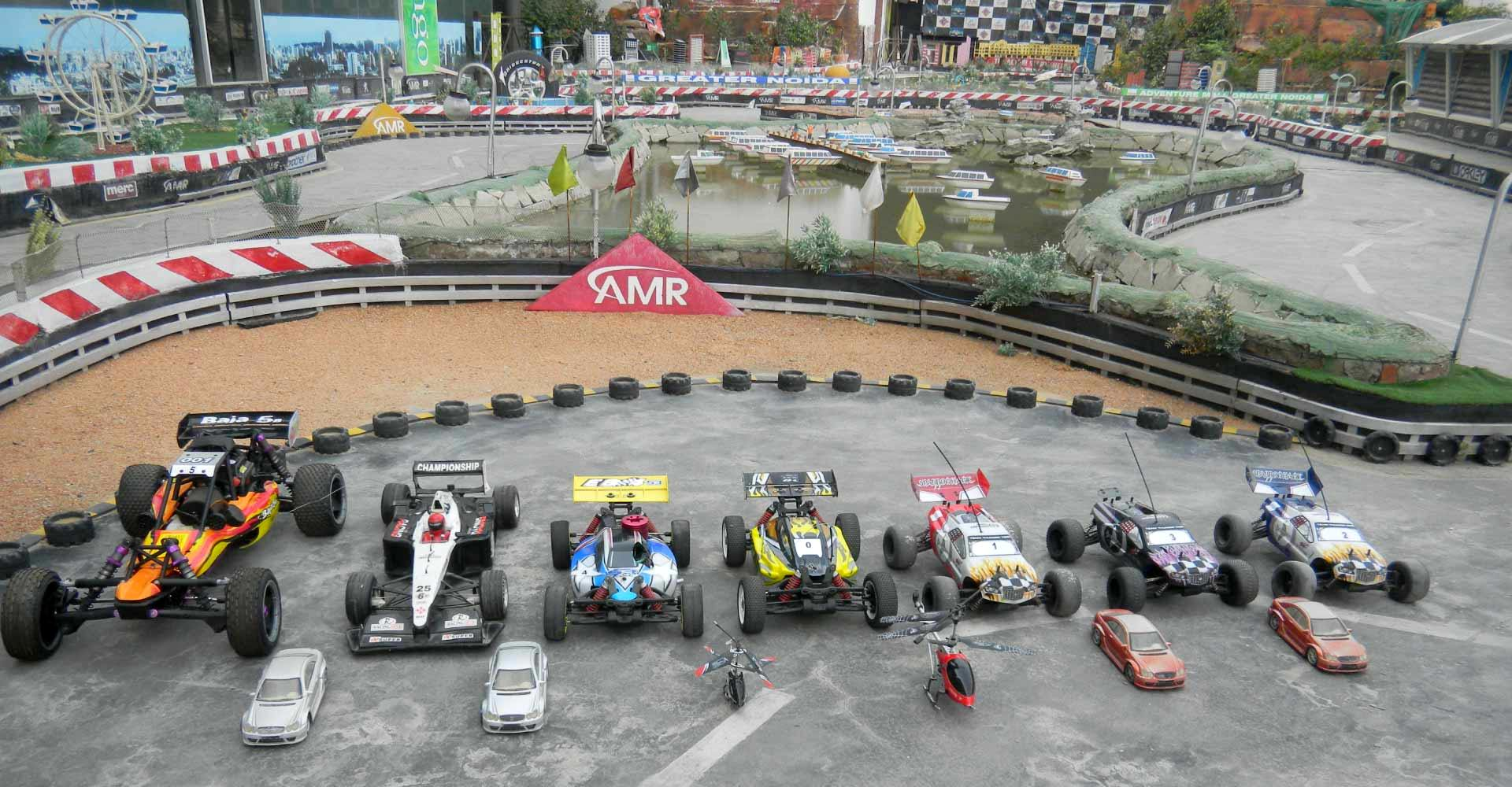 Rc Remote Controlled Cars India Remote Control Car Track Building